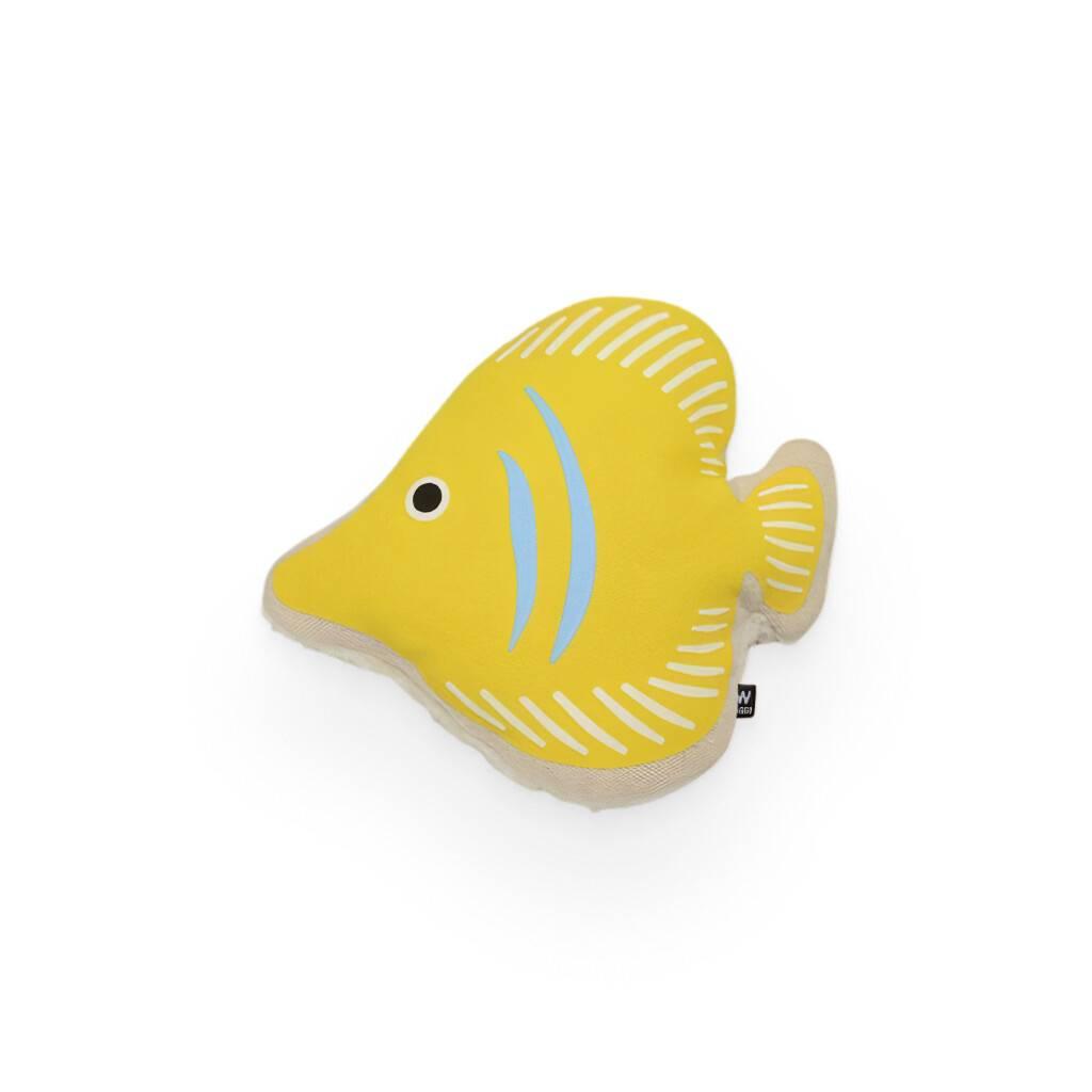 Fancy Fish Toy https://glammepet.com