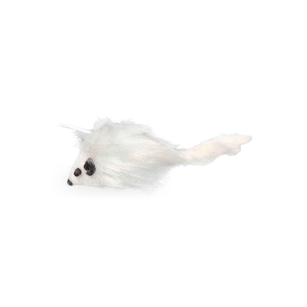 Replacement Hanging Mice Pack of 4 https://glammepet.com